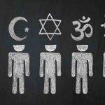 Multiculturalitat i multireligiositat
