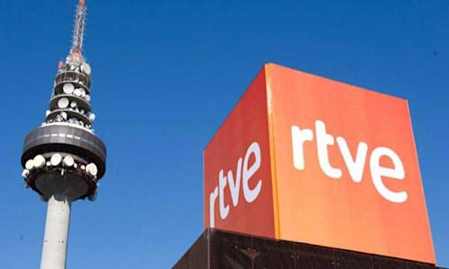 Debate/webinar «El futuro de RTVE», por la Fundación Independiente