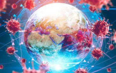 Alternatives per superar l'actual crisi per la pandèmia i els pros i contres que hi deixa