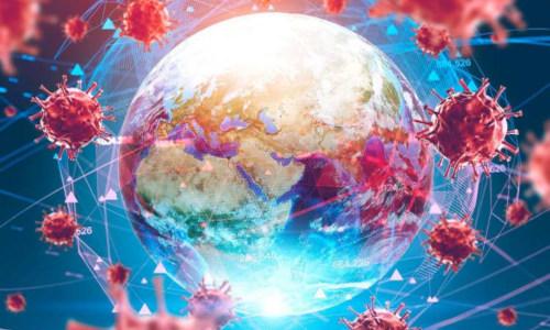 Alternativas para superar la actual crisis por la pandemia y los pros y los contras que deja tras de sí