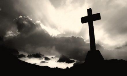 Reflexiones sobre la muerte