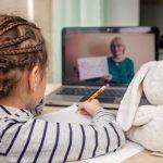 Trigesimoprimer reto vital: garantizar una educación igualitaria y global