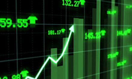 Emprendimiento, jubilación e igualdad tras la crisis