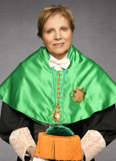 M. Esther Subirá