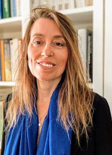 Mercedes Pifarré Llor