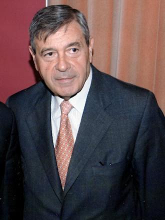 Dr. Pedro Nueno