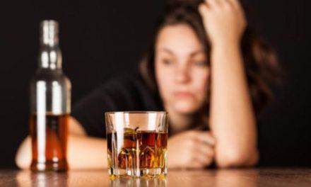 Quan està recuperat un alcohòlic?