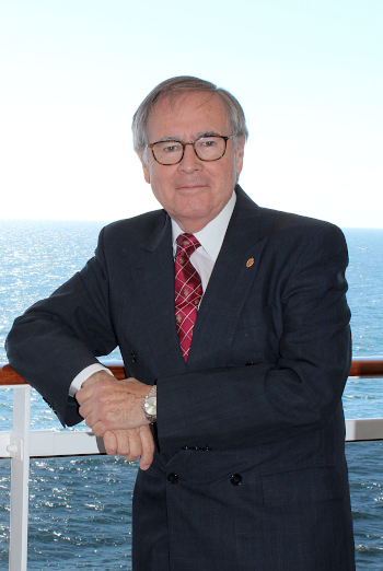 Dr. Albert Bosch Navarro