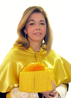 Carol Moreno Atanasio
