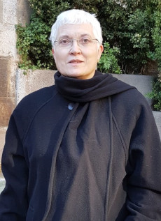 Rosa Maria Pintó