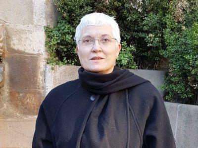 Acte d'ingrés com Acadèmica Numerària de la RAED: Dra. Rosa Maria Pintó i Solé