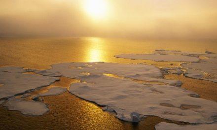 José María Baldasano: ¿Seremos capaces de limitar el calentamiento global a 1,5ºC?