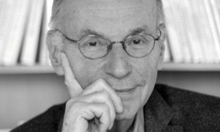 La figura i el pensament de Boris Cyrulnik i els seus estudis sobre la resiliència