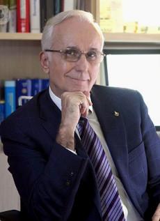 Joaquim Gironella