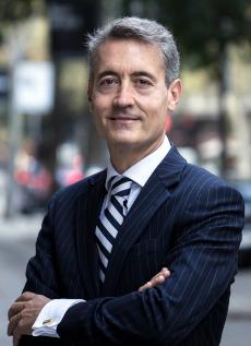 José Daniel Barquero Cabrero