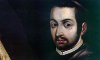 Juan de Palafox en Barcelona (1630)