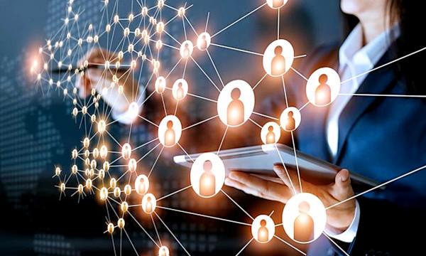 Las redes que fortalecerán los nuevos entornos laborales