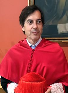 Óscar López Martínez de Septién