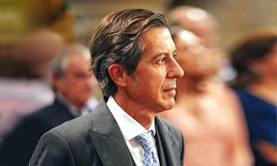 Acte d'ingrés com Acadèmic Corresponent de la RAED: Dr. Óscar López Martínez de Septién