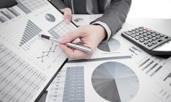 La coauditoría como salvaguarda de la credibilidad de la empresa, y sus  ventajas en las empresas de interés público