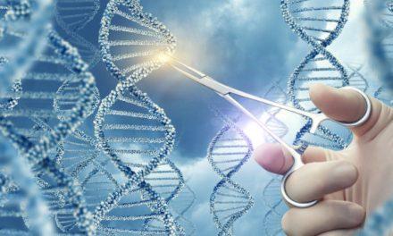 La Justicia, el Derecho y la Genética