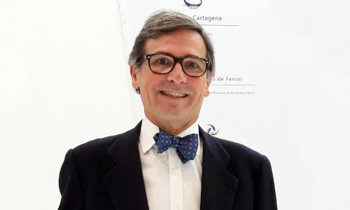 Amable Vicente Esparza Lorente