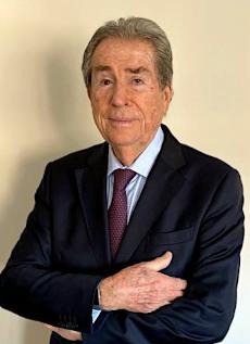 Dr. Cosimo Chiesa de Negri
