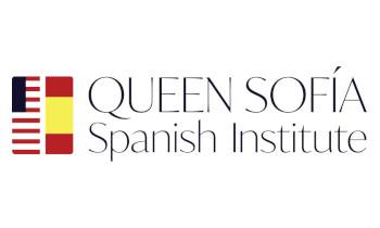 Laura Rojas-Marcos, nueva asesora del Instituto Español Reina Sofía de Nueva York