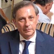 Juan Manuel Soriano Llovera