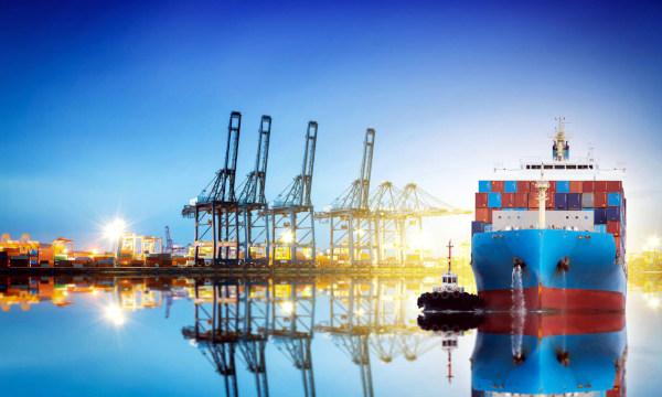 La importancia y las carencias de la logística portuaria en España