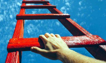 Decimotercer reto vital: la nueva transformación del sector financiero