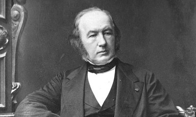 Redescubrir y reivindicar a Claude Bernard, iniciador de la medicina experimental