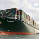 Globalización y sostenibilidad, ¿conceptos complementarios o antagónicos? Una reflexión sobre la evolución del transporte marítimo