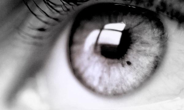 Recuperar el campo de visión tras un ictus o cualquier otra circunstancia es posible