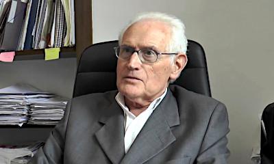 Dr. Antoni Matabosch
