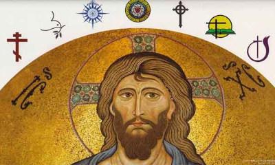 El largo y difícil camino hacia el ecumenismo