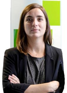 Nuria Montserrat Pulido