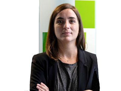 Acto de ingreso como Académica Numeraria de la RAED: Nuria Montserrat Pulido