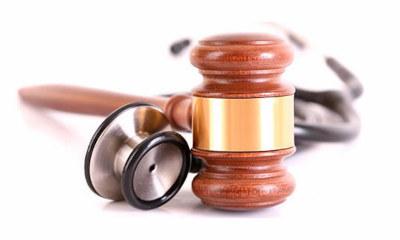Vigésimo reto vital: garantizar una medicina ética