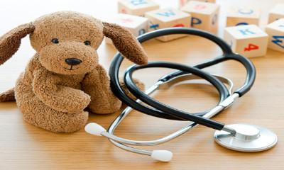 Una relación más estrecha entre las especialidades médicas relacionadas con la pediatría