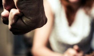En el cerebro de las personas violentas; ¿es posible y efectivo su tratamiento?