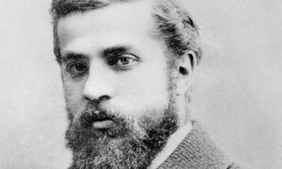 Gaudí, en su aniversario