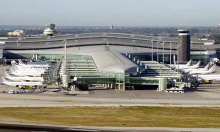 Argumentos a favor de la ampliación del aeropuerto de El Prat