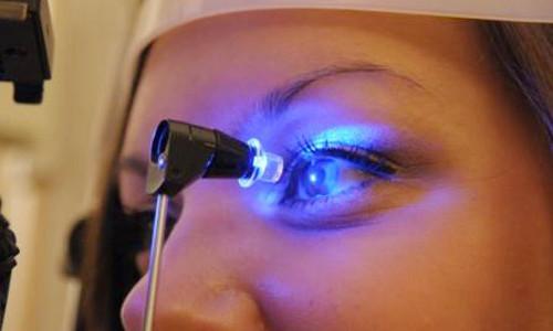 La importancia de diagnosticar a tiempo la presión intraocular y el glaucoma