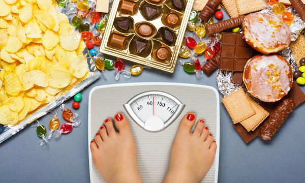 De la obesidad a la adicción a la comida