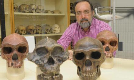 La evolución y diversidad facial de los primeros pobladores de América