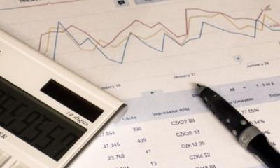 Los pecados capitales de los analistas financieros