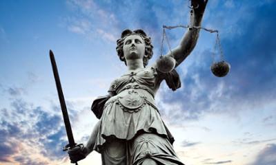 El determinant paper de la dona en defensa de la llei i la democràcia