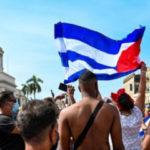 Las protestas ciudadanas acalladas por el régimen cubano