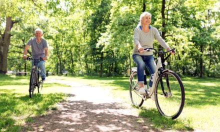 L'envelliment actiu com a resposta al gran repte demogràfic